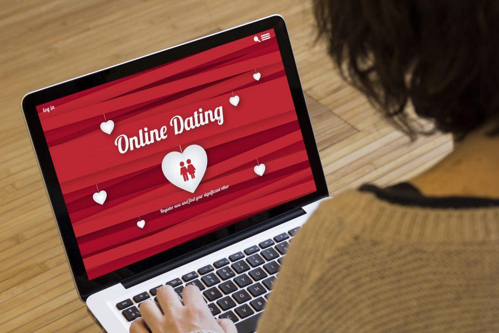 Flirtbörsen kostenlos