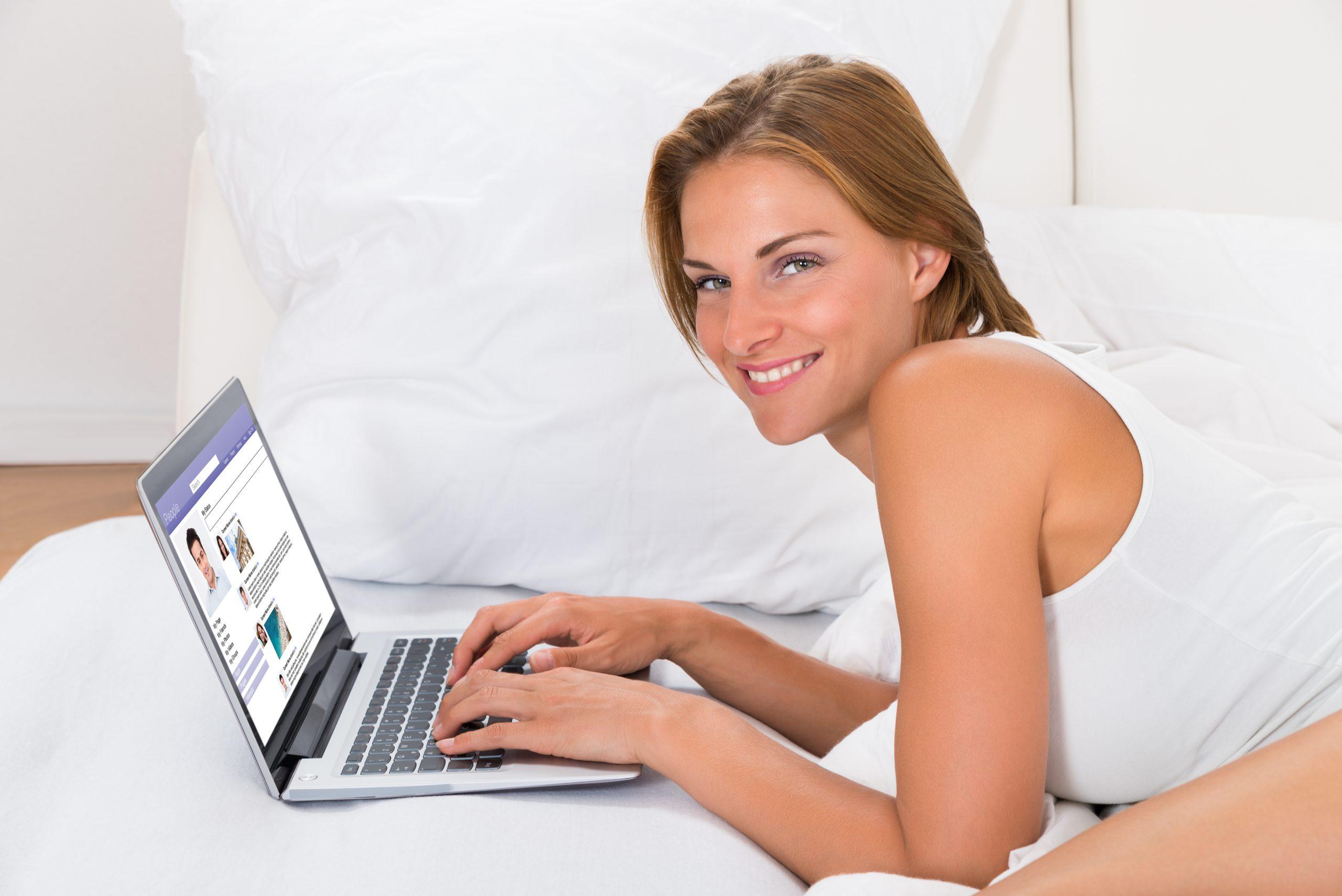 Software online partnervermittlung