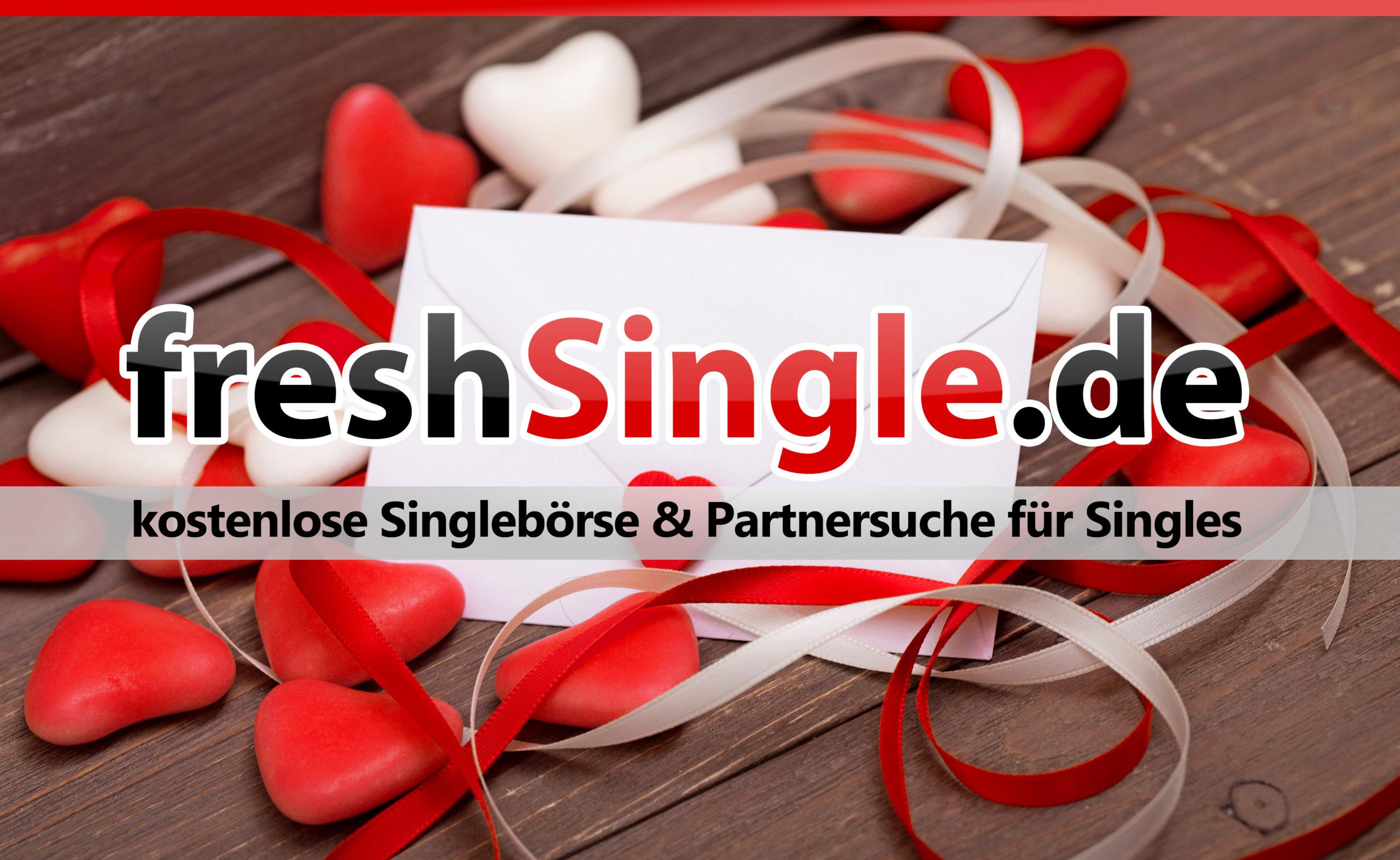 Single de suche singlesuche