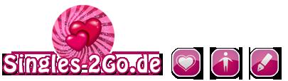 Singles-2Go.de